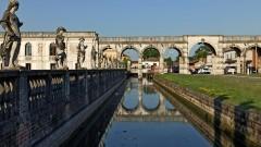 A_Piazzola-sul-brenta-8_00004