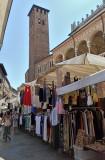 C_Padova-14_00027