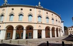 C_Padova-19_00040