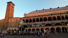 C_Padova-28_00037