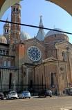 C_Padova-3_00019