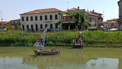 D_riviera-del-brenta-1_00054