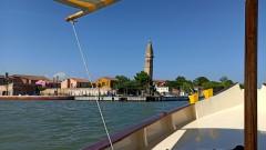 E_Venezia-12_00074