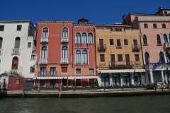 E_Venezia-1_00001