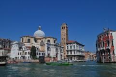 E_Venezia-1_00004