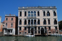 E_Venezia-1_00005