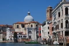 E_Venezia-1_00007