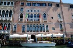 E_Venezia-1_00011