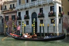 E_Venezia-1_00012