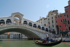 E_Venezia-1_00013