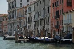 E_Venezia-1_00014