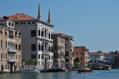 E_Venezia-1_00015