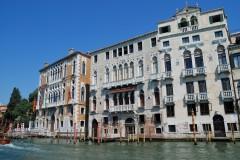 E_Venezia-1_00018