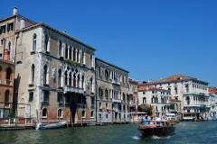 E_Venezia-1_00021