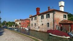 E_Venezia-20_00077