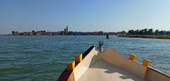E_Venezia-22_00079
