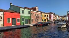E_Venezia-23_00080