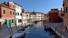 E_Venezia-24_00081