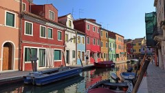 E_Venezia-26_00083