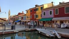 E_Venezia-28_00085