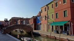 E_Venezia-29_00086