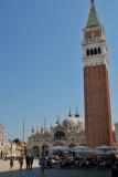 E_Venezia-2_00068