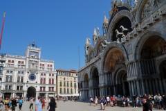 E_Venezia-2_00071