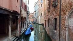 E_Venezia-35_00090