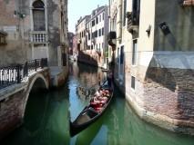 E_Venezia-35_00091