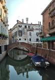 E_Venezia-36_00091