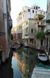 E_Venezia-37_00092
