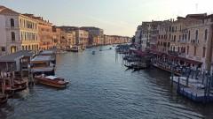 E_Venezia-39_00094