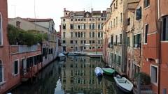 E_Venezia-44_00098