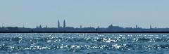 E_Venezia-7_00070
