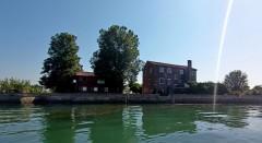 E_Venezia-8_00071