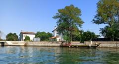 E_Venezia-9_00072