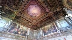 M_Mantova-11_00171