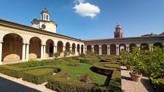 M_Mantova-16_00175