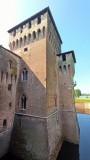 M_Mantova-16_00176