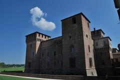 M_Mantova-16_00177