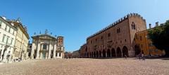 M_Mantova-1_00162