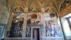 M_Mantova-5_00166