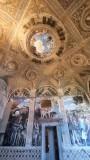 M_Mantova-6_00167
