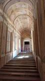 M_Mantova-7_00168