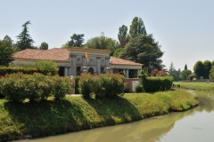 d_riviera-del-brenta-8_00036