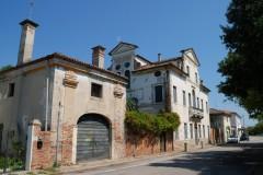 d_riviera-del-brenta-9_00037