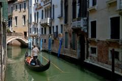 e_venezia-43_00063