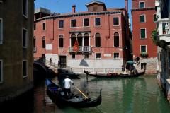 e_venezia-44_00064