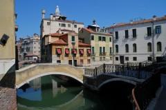 e_venezia-46_00065