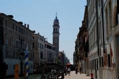 e_venezia-48_00066